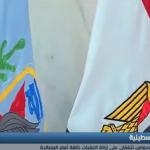 فيديو| الأحمد: فتح وحماس تتفقان على استكمال المصالحة بالقاهرة وإزالة كافة العقبات