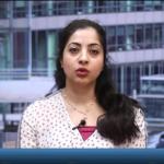 فيديو| خبيرة ترصد آخر تطورات الأوضاع في إيران