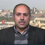 فيديو| «أكاديمي» يرصد إنجازات مصر في «2017»