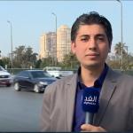 فيديو  الجهود المصرية بشأن عدد القضايا الدولية والعربية في 2017