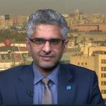 فيديو| مسؤول بـ«الفاو»: ثورات الربيع العربي أثرت بالسلب على الأمن الغذائي داخل الدول