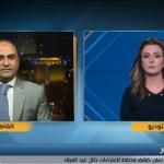 فيديو| «خبير»: أجهزة الأمن المصرية تكافح الإرهابيين بضربات استباقية
