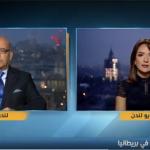 فيديو  «صحفي»: إحباط خلية «شيفيلد» يؤكد يقظة الأمن البريطاني