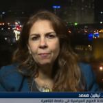 فيديو| «أكاديمية»: احتجاجات إيران أقل شدة من نظيرتها في 2009