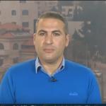 مراسل الغد يكشف جدول فعاليات حركة فتح في ذكرى انطلاقها