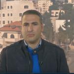 فيديو| مراسلا الغد: الاحتلال يغلق مدخل مخيم الفوار بالخليل ويجبر الفلسطينيين على المغادرة