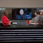 فيديو | «الجبهة الديمقراطية»: ندعو لتشكيل حكومة وحدة قادرة على التمكين