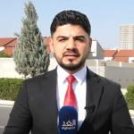 فيديو| التيار العلماني يحاول طرح بدائل للأحزاب السياسية الدينية في العراق