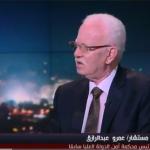 قاضي مصري سابق: الجرائم الإلكترونية من أصعب قضايا العصر