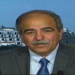 أفشار: الفاشية الدينية الحاكمة في إيران محور رئيسي لنشر التطرف والإرهاب