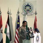 المتحدث باسم التحالف العربي: الحكومة الشرعية تسيطر على 85% من اليمن