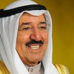 تشكيل حكومة كويتية جديدة وناصر صباح الأحمد وزيرًا للدفاع