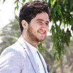 أحمد مالك: لم أحسم قراري بالمشاركة في «عوالم الزعيم الخفية»