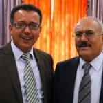 محامي صالح: عناصر حزب الله وإيران تسللت لليمن عبر سيارات «القات»
