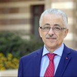 وزارة التعليم المصرية تخصص الحصة الأولى بالمدارس لتأكيد القدس «عاصمة لفسطين»