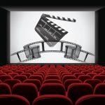 وزير الثقافة السعودي: قطاع السينما سيساهم بـ80 مليارا في 10 سنوات