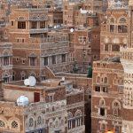 الحكومة اليمنية تحذر الحوثيين من تبديد الاحتياطي النقدي وممارسة النهب في صنعاء