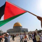 مبعوث فلسطين ببريطانيا: اعتراف أمريكا بالقدس عاصمة لإسرائيل «إعلان حرب»