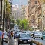 مدينة إيطالية تعلن رغبتها بافتتاح قنصلية لدولة فلسطين رداً على قرار ترامب