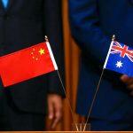 «لوفيجارو»: قوة الصين الناعمة عدوانية
