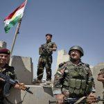 جماعات كردية سورية تعتزم المشاركة بمحادثات سوتشي الروسية