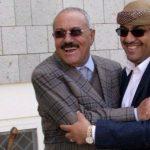 فيديو  مراسل «الغد»: ميلشيا الحوثي تسيطر على مواقع عدة في صنعاء