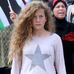 شيخ الأزهر يشيد بشجاعة عهد التميمي ونضالها ضد الاحتلال