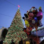 فلسطين: الطوائف المسيحية الغربية تحتفل اليوم بعيد الميلاد المجيد