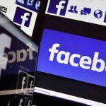 المخابرات الألمانية تكشف عن حسابات تواصل اجتماعي صينية سرية وهمية