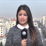 فيديو| مراسلة «الغد»: استشهاد فلسطينيين في قصف إسرائيلي شمال غزة