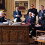 «ذهنية الحرب الباردة» ترسم استراتيجية ترامب للأمن القومي