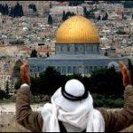 دبلوماسي للغد: تحرك عربي تحسبا لقرار «ترامب» الاعتراف بالقدس عاصمة لدولة الاحتلال