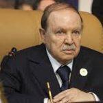 لامتصاص غضب «الأمازيغ» في الجزائر..بوتفليقة يعلن ترسيم «يناير» عيدًا وطنيًا