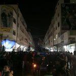 الفصائل الفلسطينية في لبنان تدعو إلى «يوم غضب» في جميع المخيمات