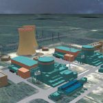 الشافعي: 264 مليار دولار أرباح مصر من المشروع النووي الروسي