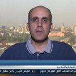فيديو| «باحث»: استهداف الكنائس محاولة يائسة لن تنجح في إحداث ثغرة بالنسيج المصري