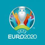 تجريد بروكسل من حق استضافة 4 مباريات في يورو 2020