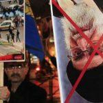 أجواء ثورية في إيران..«الربيع يأتي مبكرا»