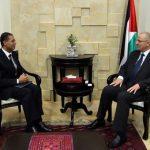 الحمدالله يثمن دور مصر في دعم القضية الفلسطينية
