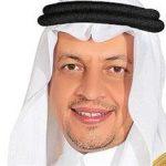 وزير الاقتصاد السعودي: المملكة تدرس فكرة إنشاء صندوق للخصخصة