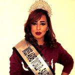 سفارة السعودية بالقاهرة تتبرأ من دعم ملاك يوسف في مسابقة ملكة جمال العرب