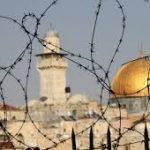 علماء الأمة: التطبيع مع إسرائيل «حرام شرعا»