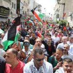 الفصائل الفلسطينية تعلن 3 أيام من الغضب دفاعا عن القدس