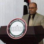 مسلحون يقتلون عميد بلدية مصراتة في ليبيا