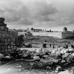 القدس المحتلة: وثائق التاريخ تتحدى «قرار ترامب»