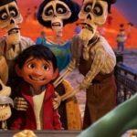 فيلم الرسوم المتحركة «كوكو» يواصل تصدره لإيرادات السينما في أمريكا الشمالية