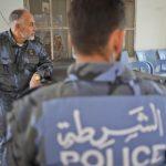 التايمز: بريطانيا توقف برنامج مساعدات لسوريا بعد مزاعم بصرف الأموال على الشرطة