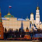 بدء حملة الانتخابات الرئاسية رسميا في روسيا