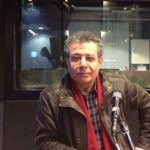 كتاب وباحثون من المغرب يهيمنون على جائزة ابن بطوطة لأدب الرحلات