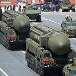 روسيا تملك سلاحا قادرا على إيقاف الشبكة الكهربائية الأمريكية بأكملها